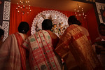 Durga Puja